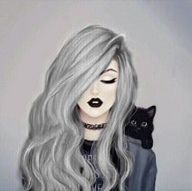 art-cat-dark-doll-Favim.com-4034120.jpg